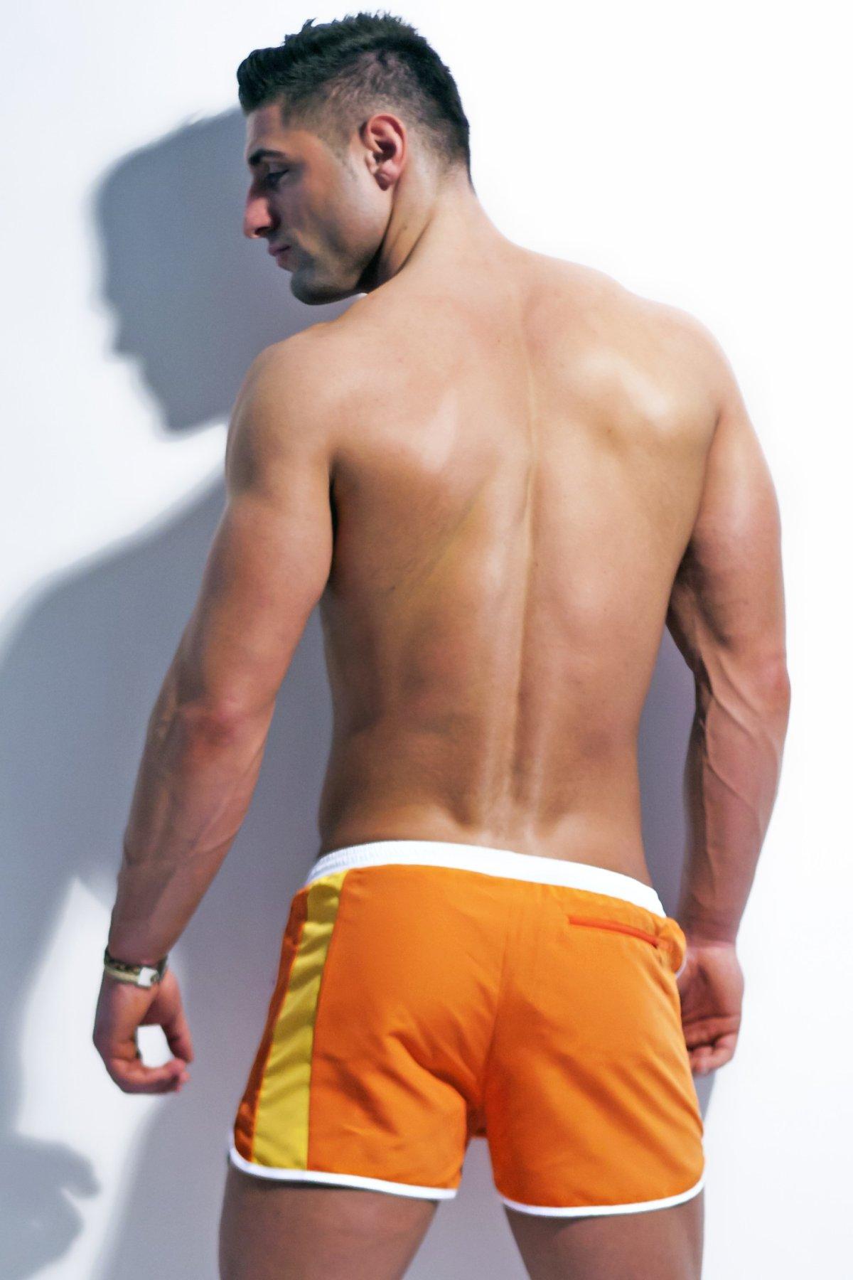 Curso Orange-ORA