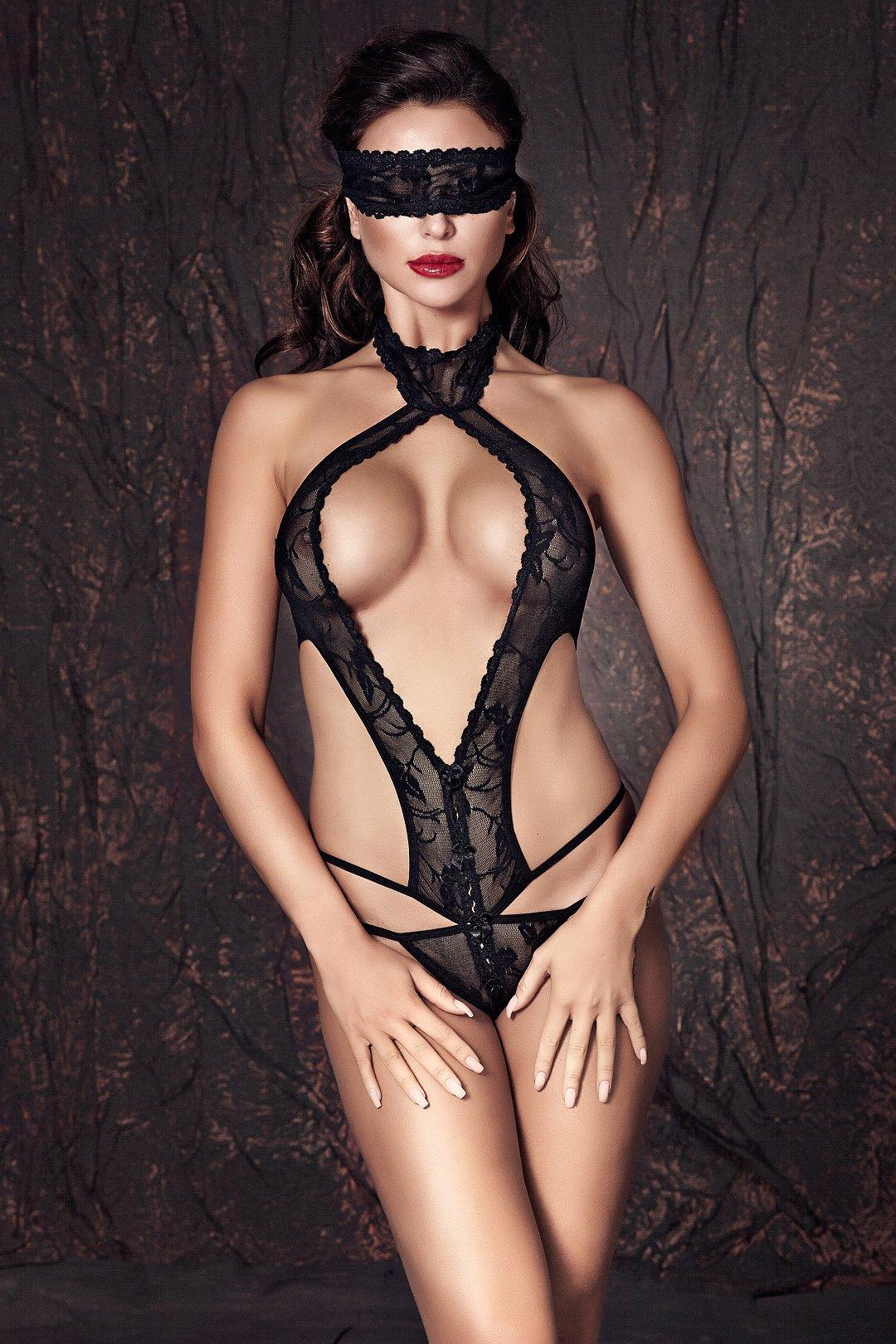 Alexandra-BLA
