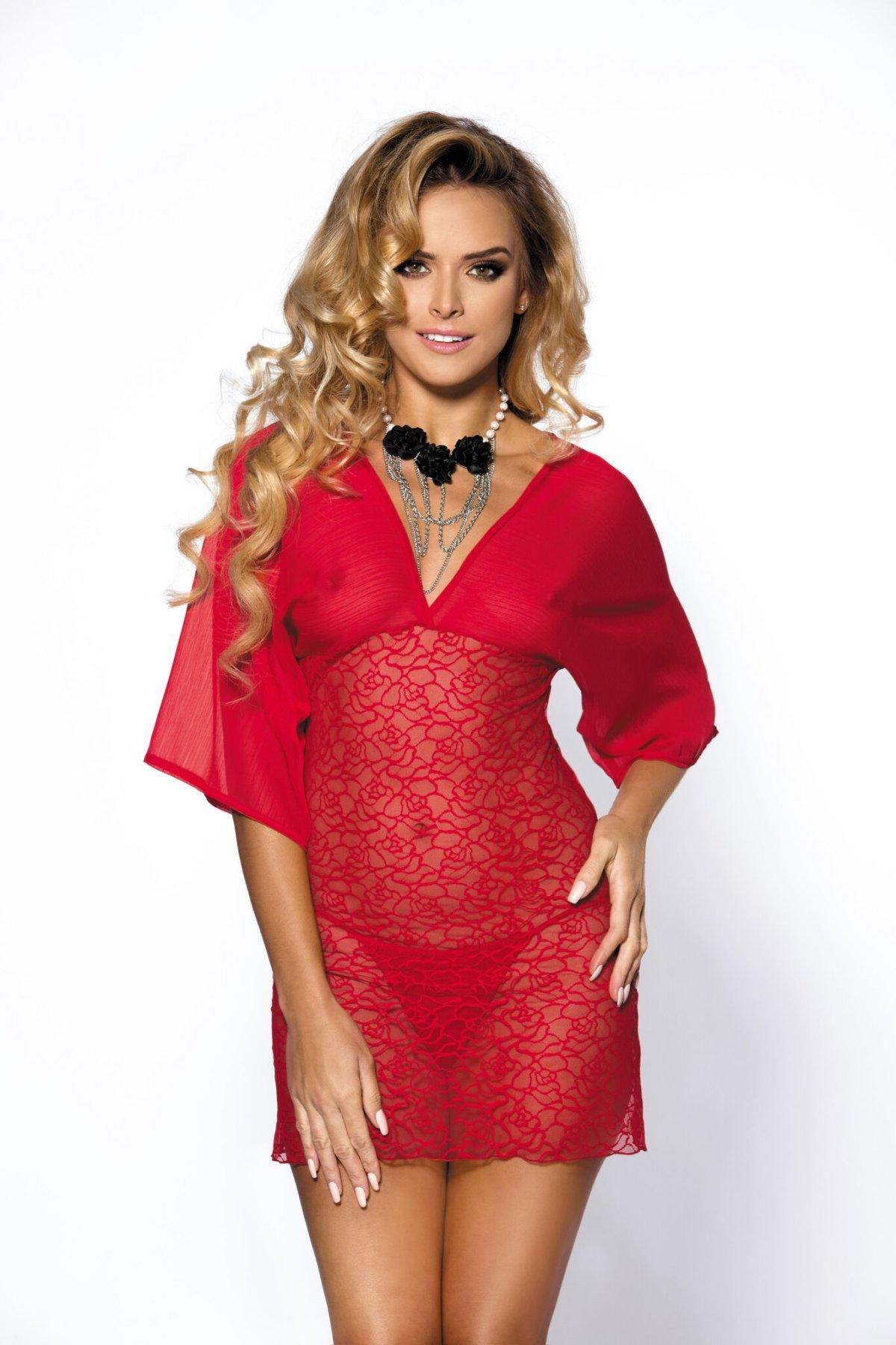 Lorna-RED