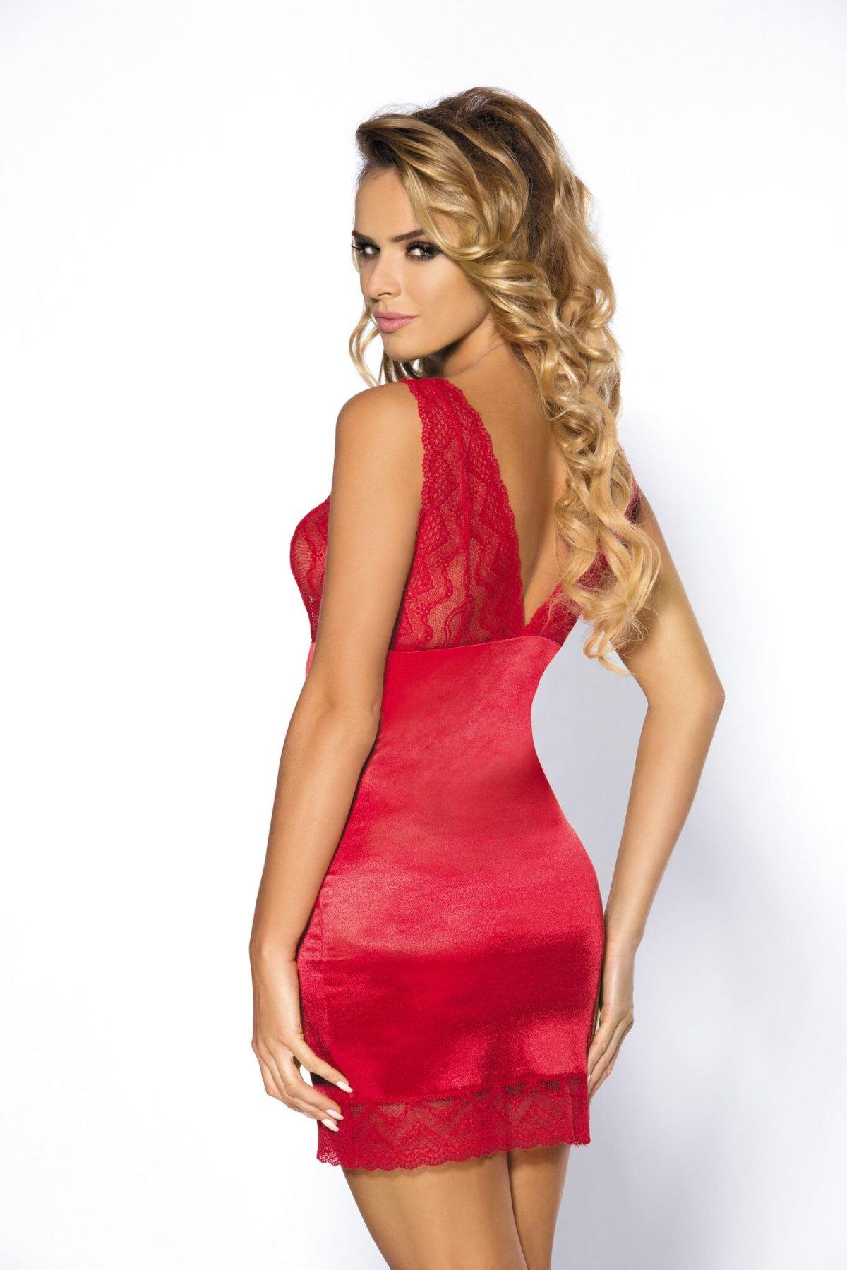 Felinda-RED