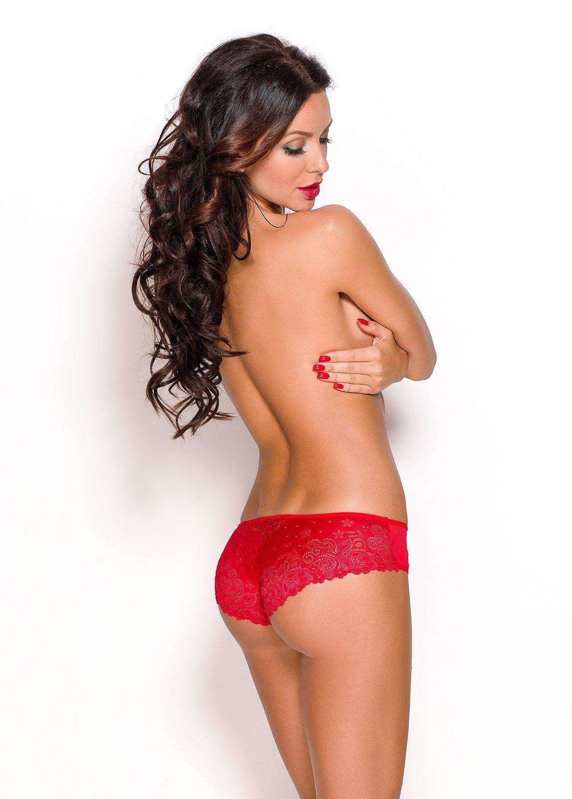 Aprilla-RED