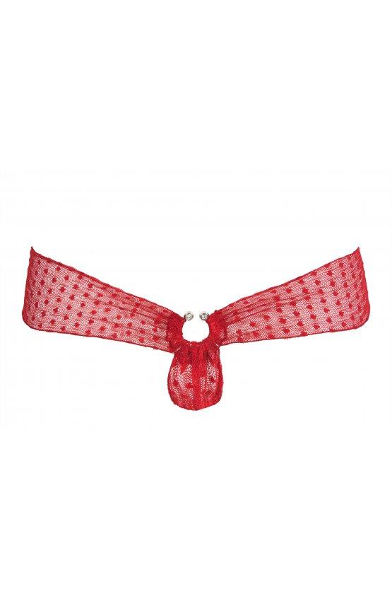 Afrodita-RED
