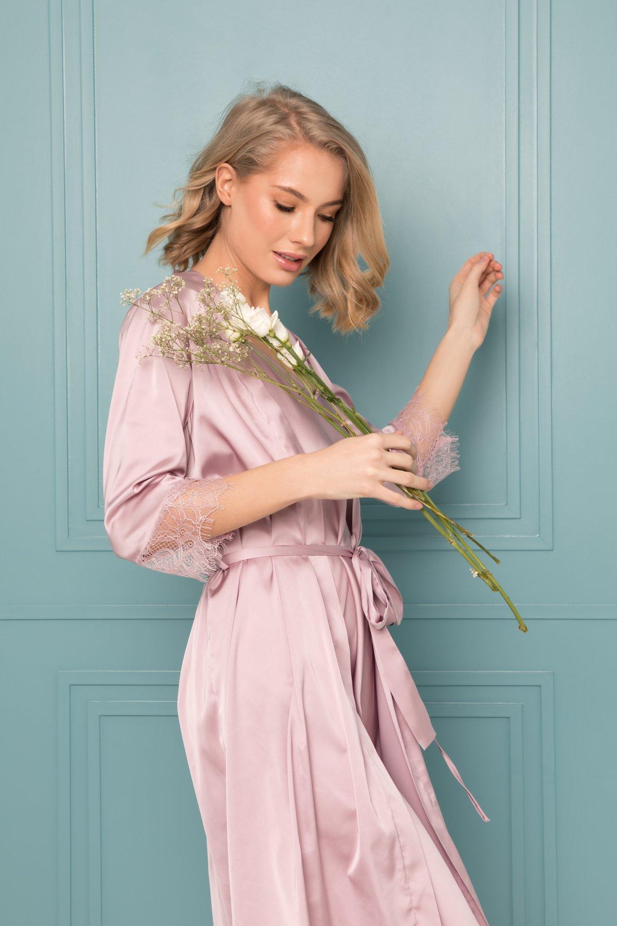 Celine Gown-LIGVIO