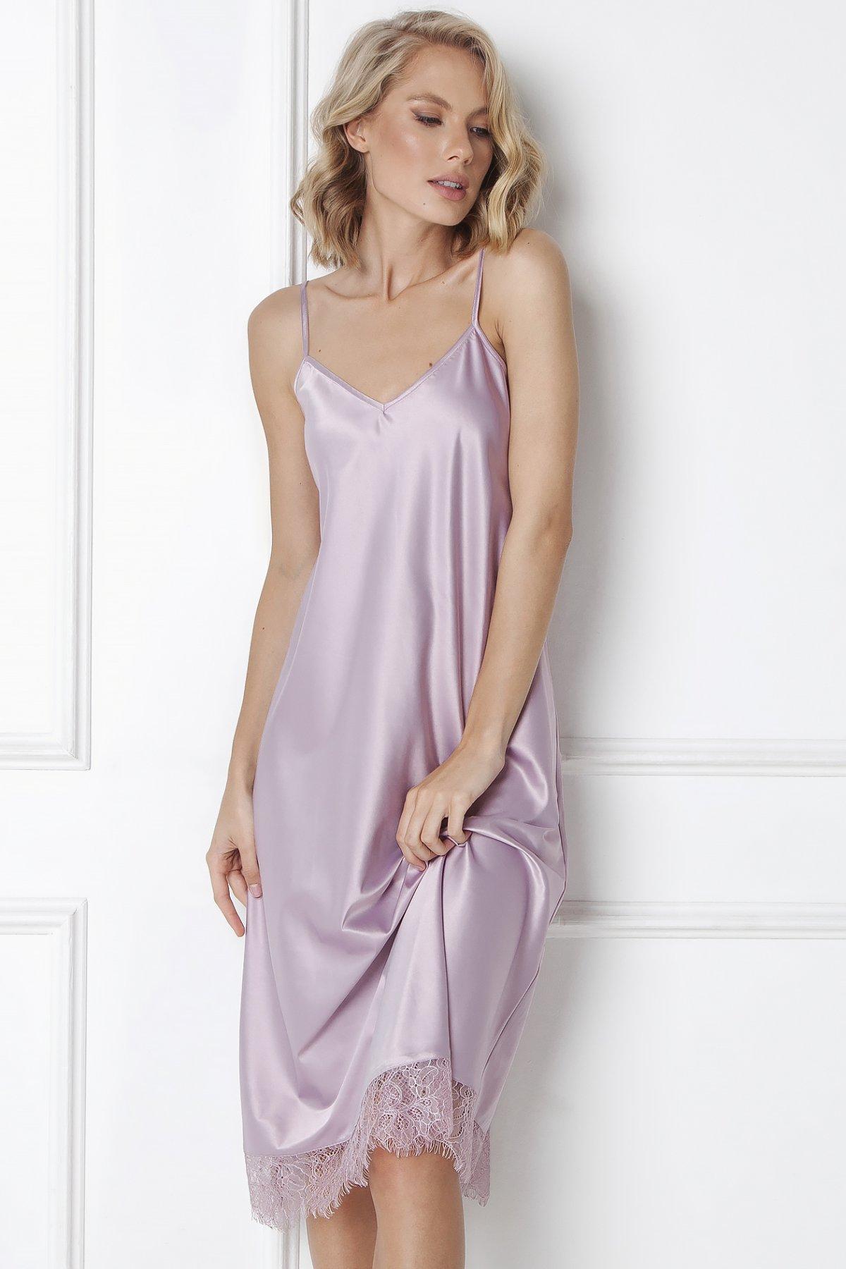 Celine Nightdress L-LIGVIO
