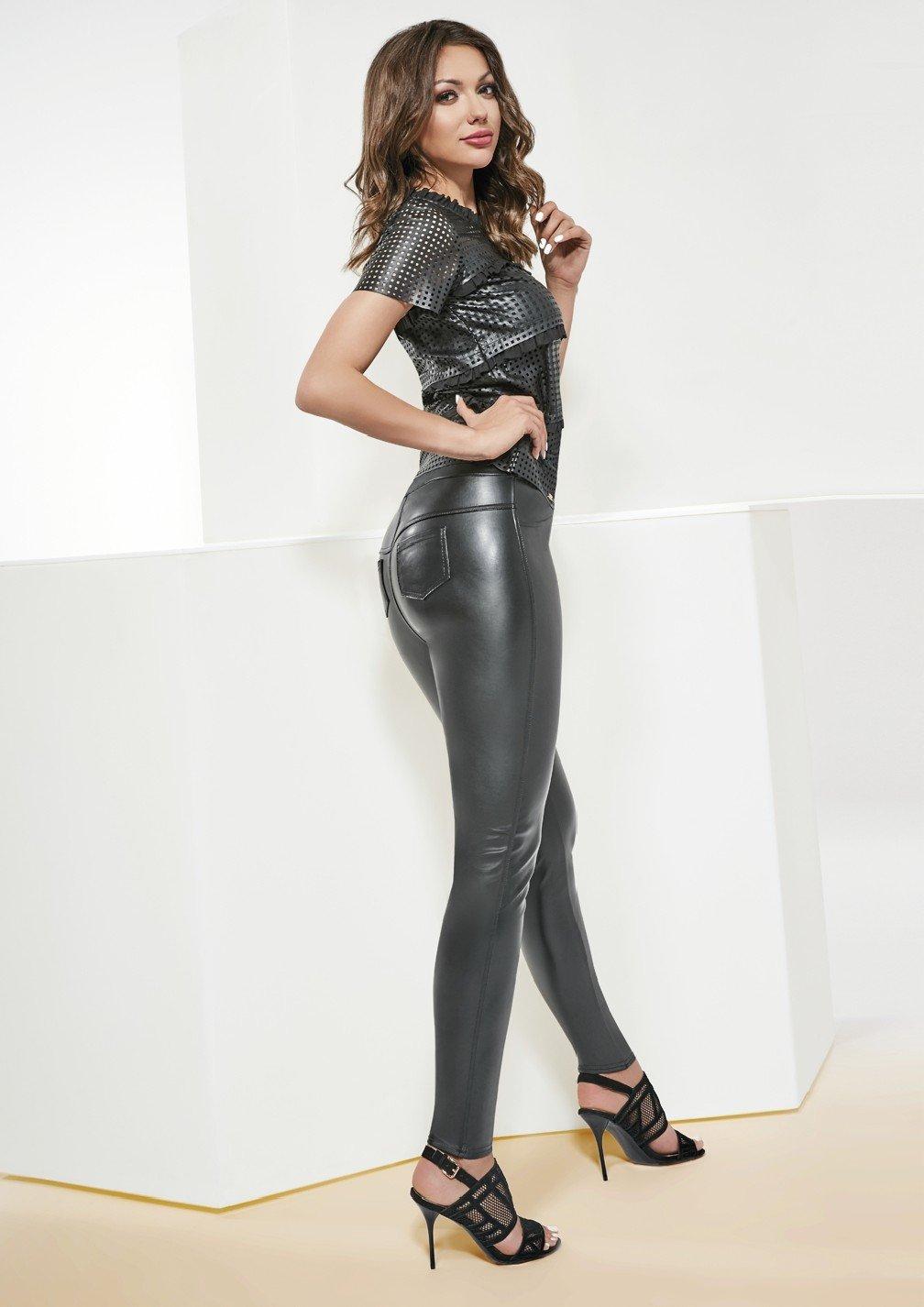 Vanessa-BLA