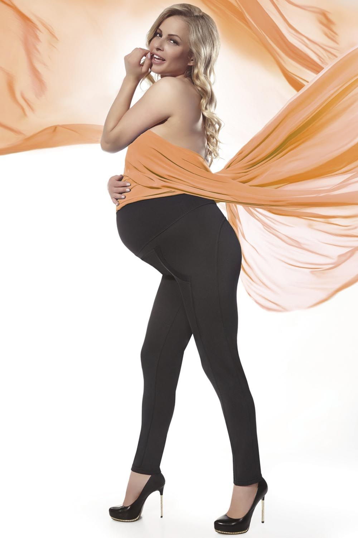 Stefanie-BLA