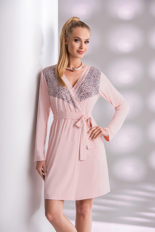 Marika Pink-LIGPIN