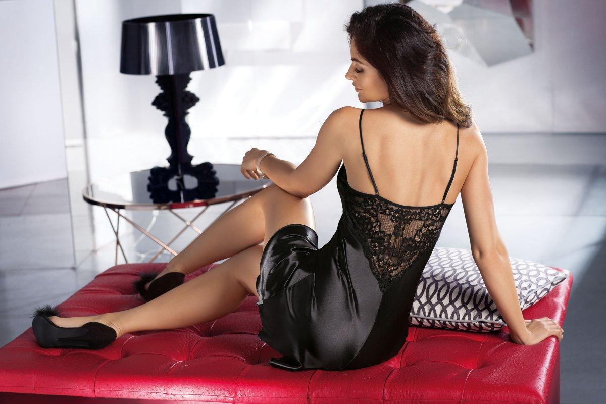 Rita Black-