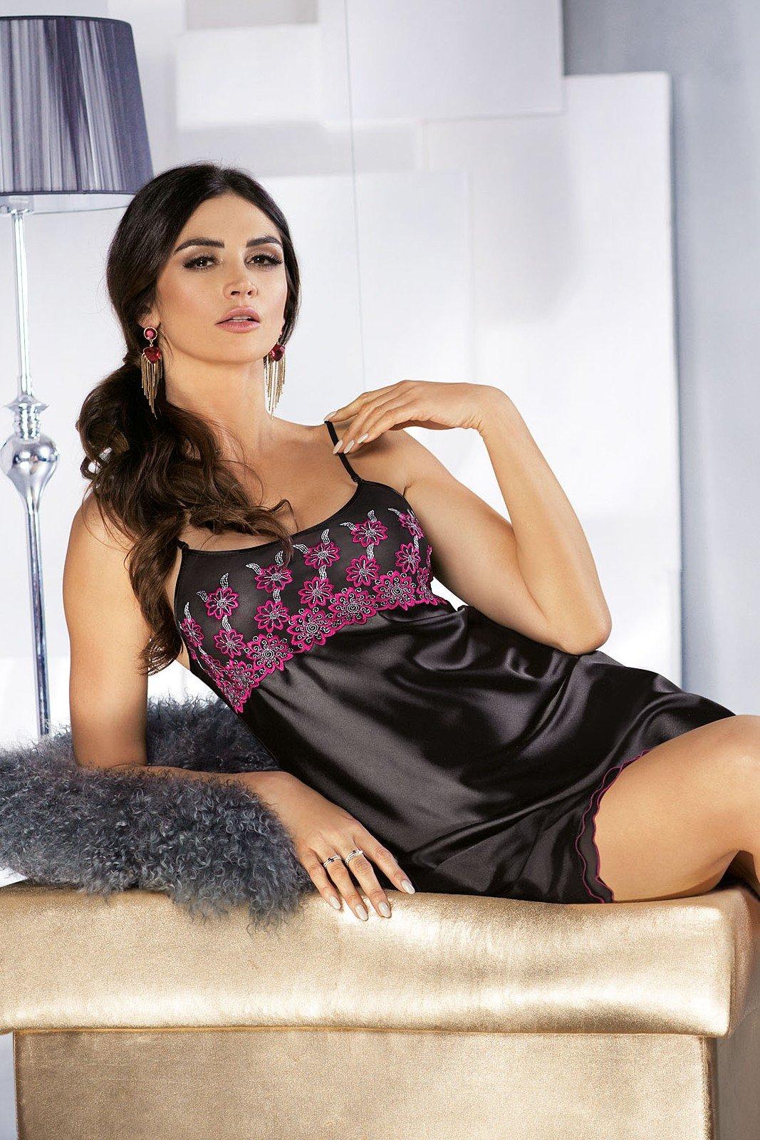 Janette Black-BLA