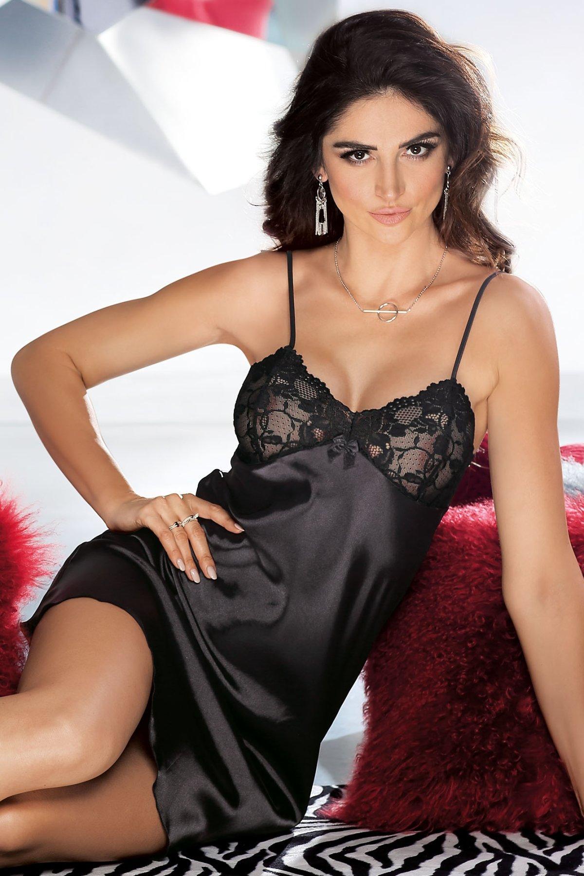 Aisha Black-BLA