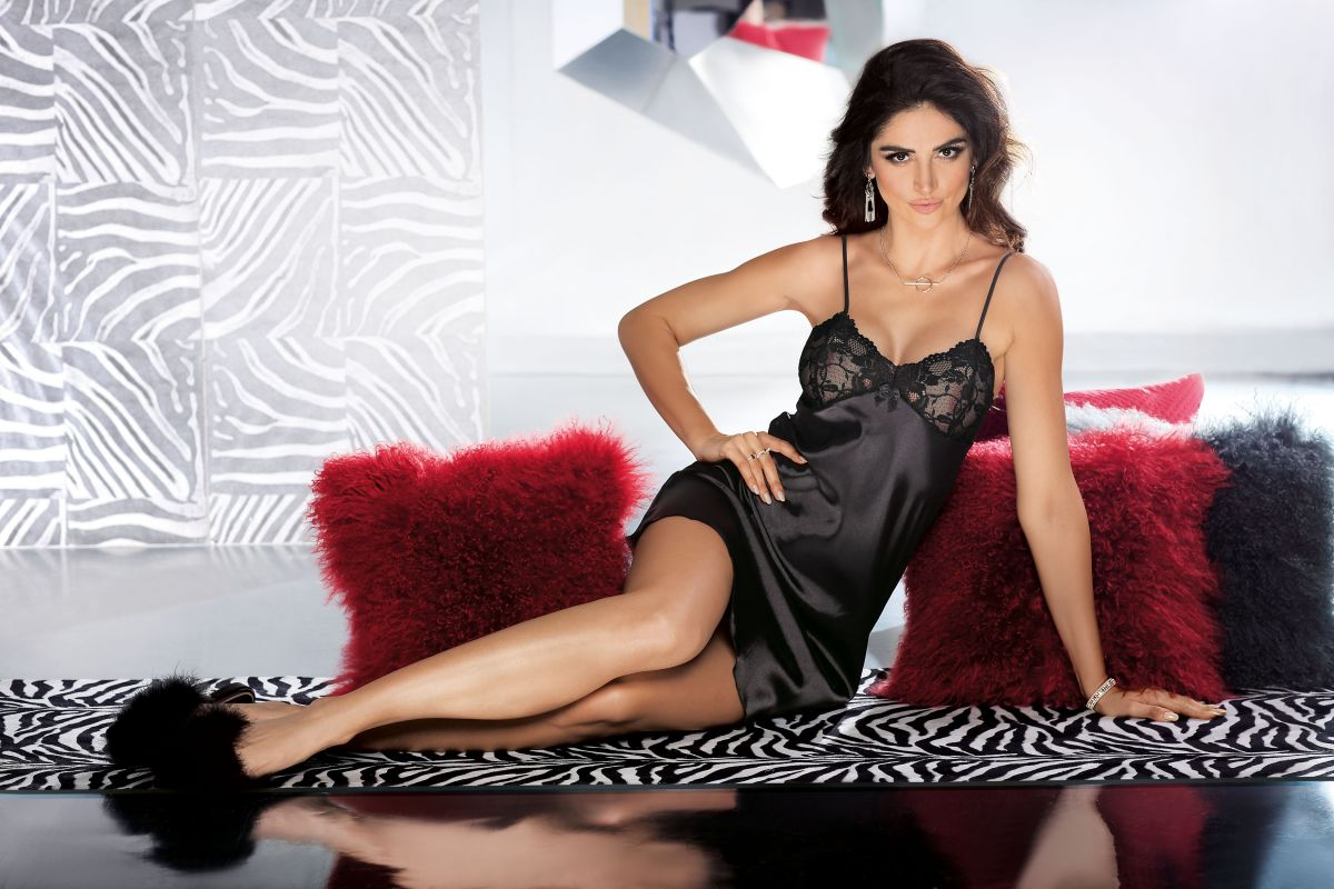 Aisha Black-