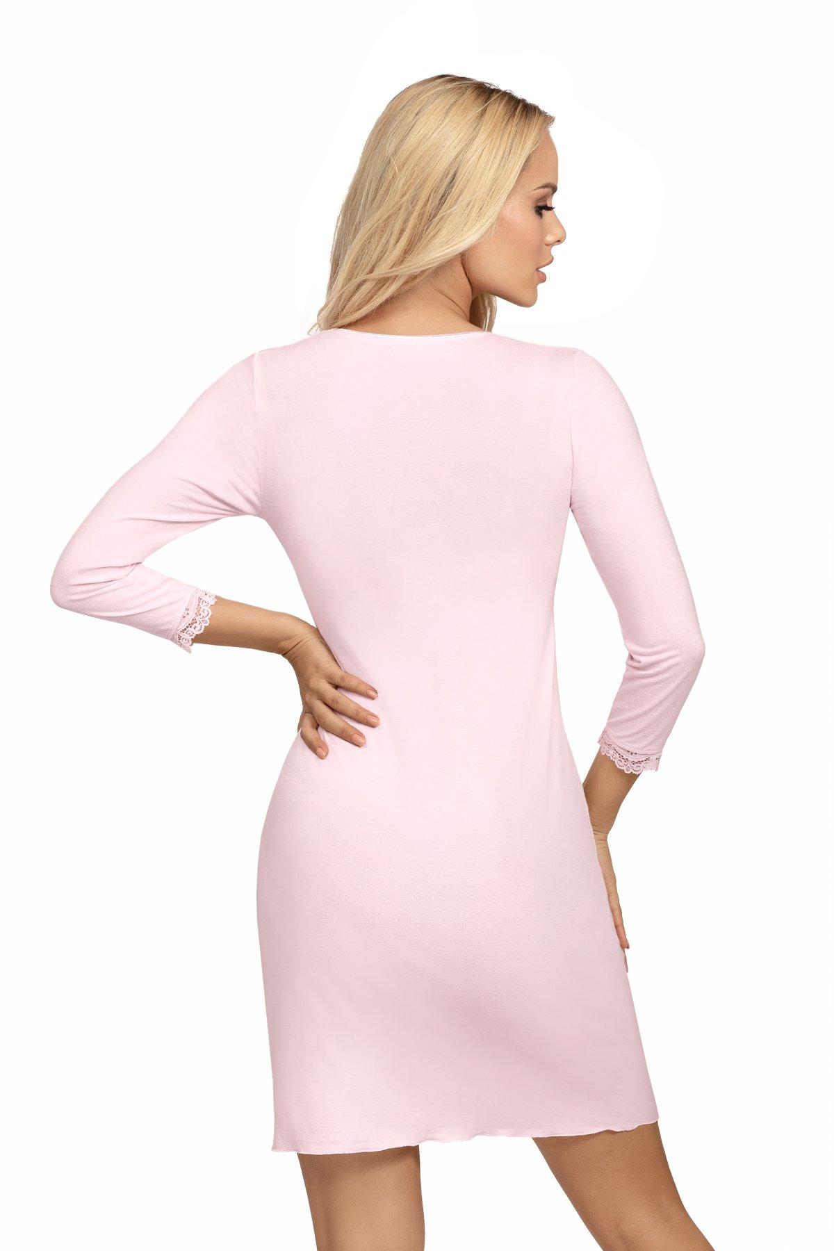 Blanka Pink-PIN