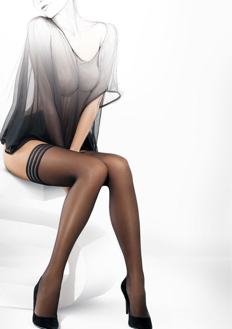 02-Michelle 20 DEN-BLA