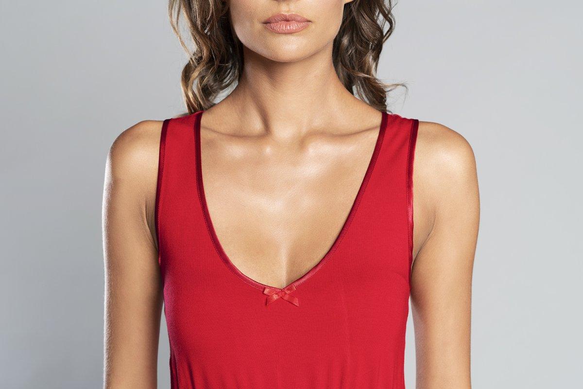 Lajla-RED