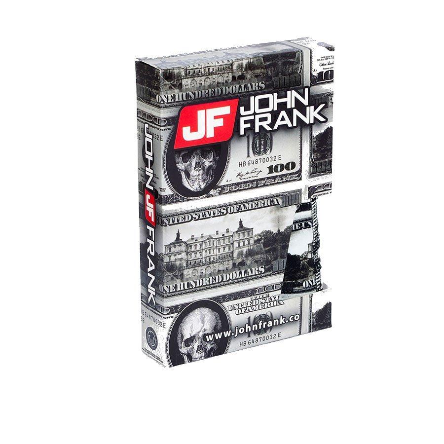JFB72 Dolar-
