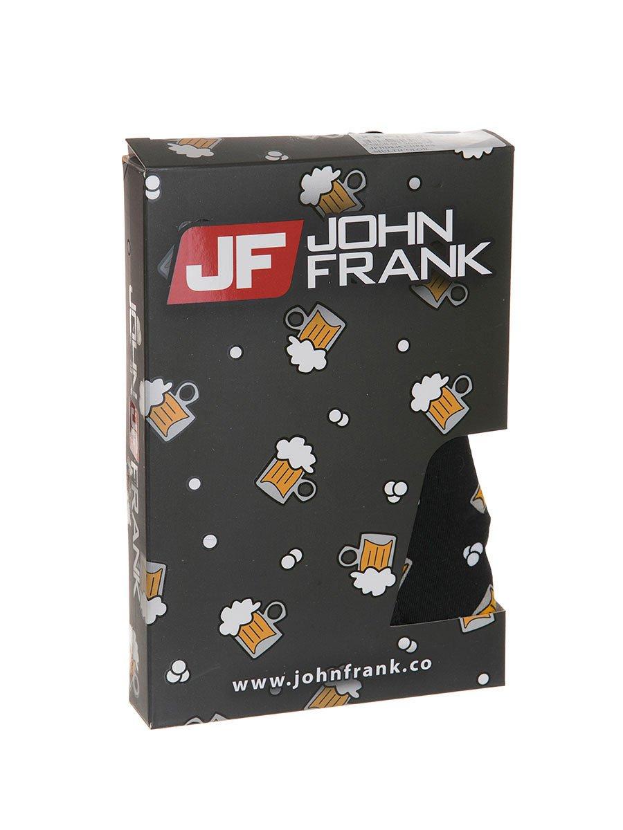 JFBD245 Cheers-
