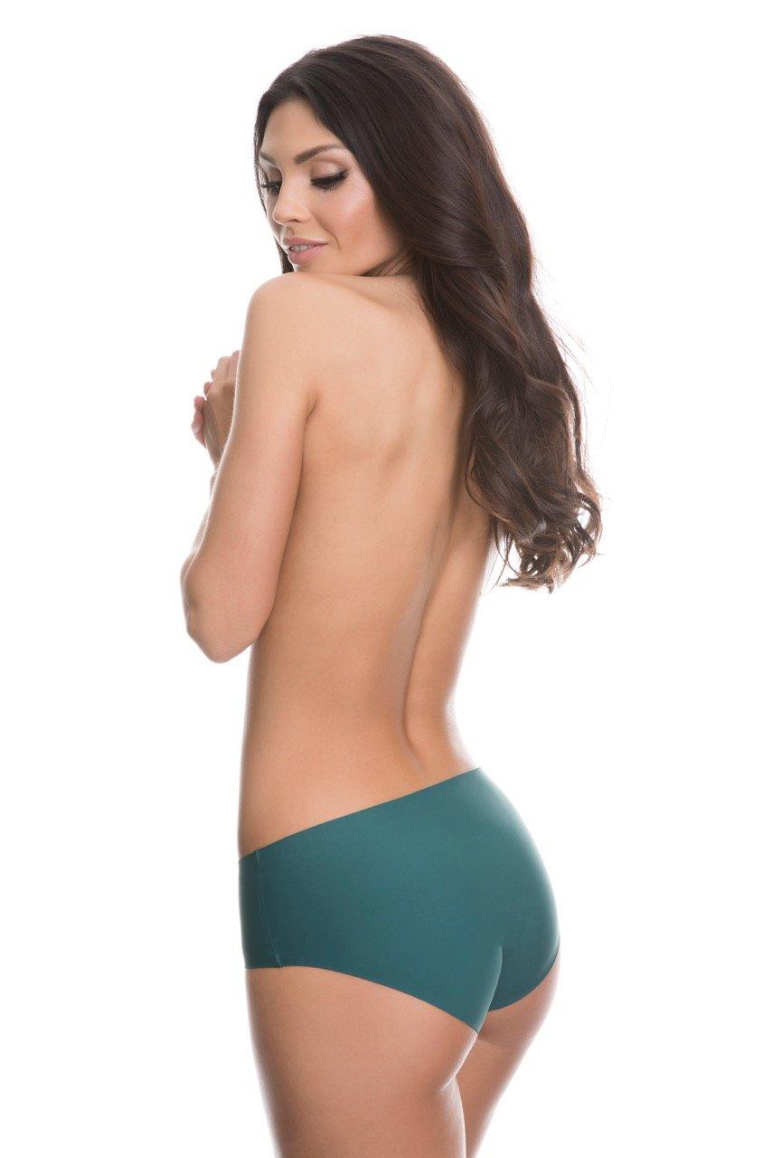 Simple panty-DARGRE