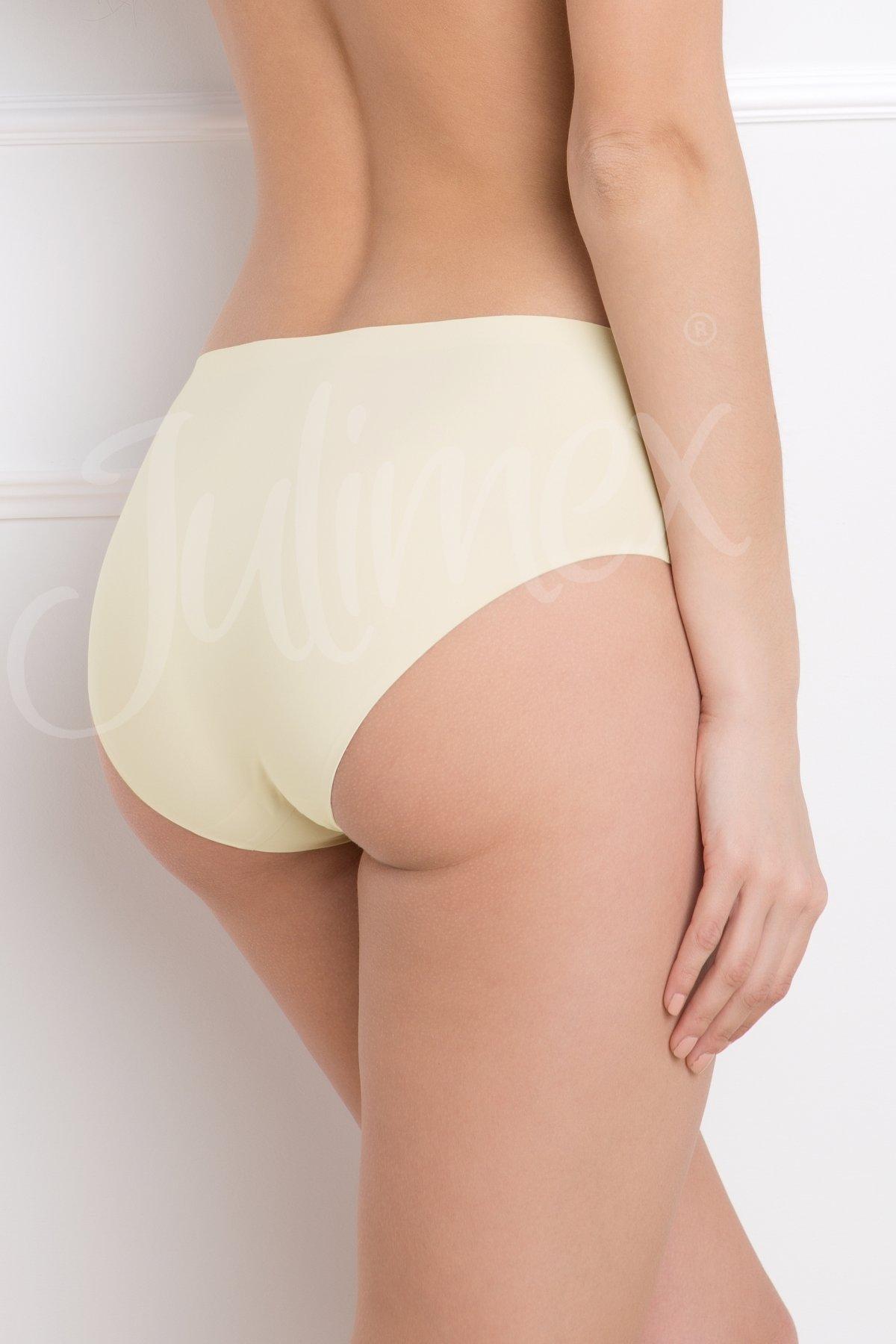Simple panty-ECR