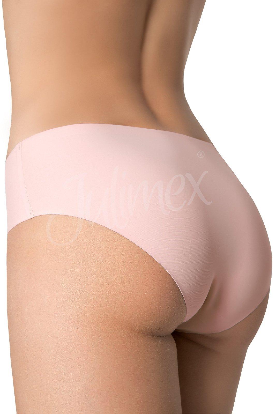 Simple panty-LIGPIN