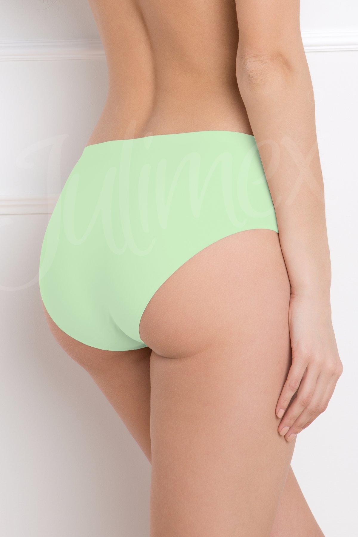 Simple panty-MIN