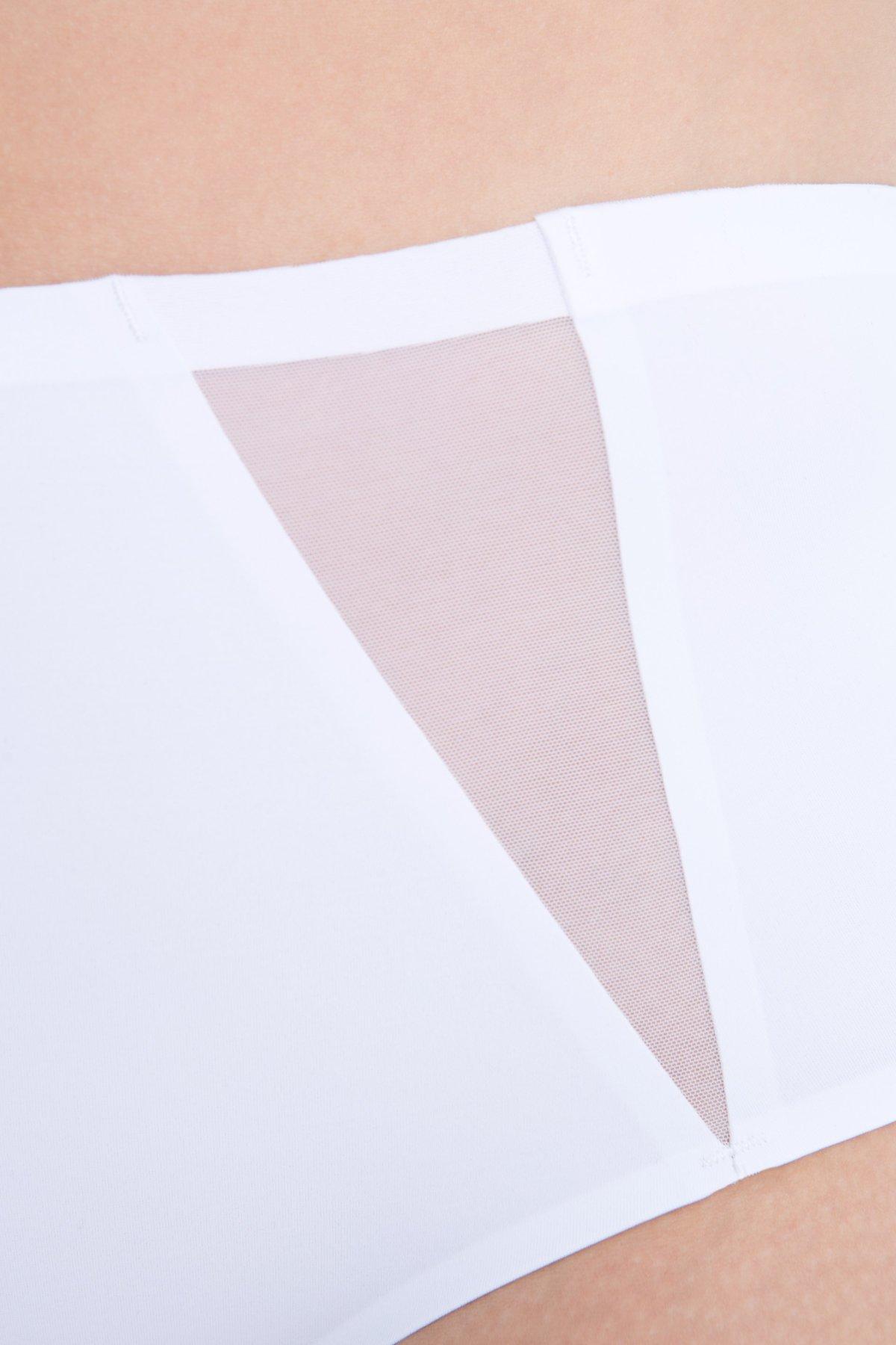 Pearl-WHI