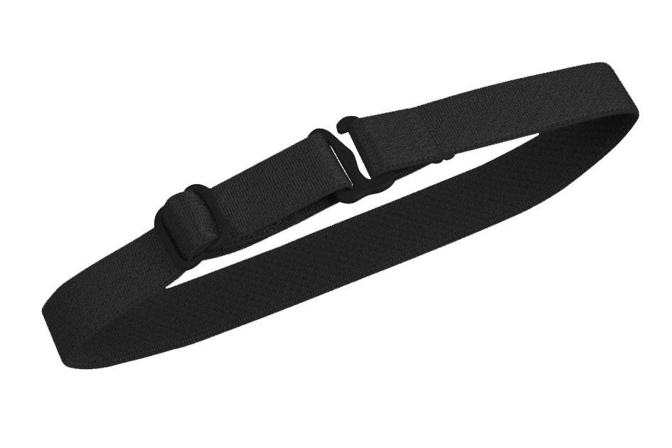Pásek pro stažení ramínek BA-01-BLA