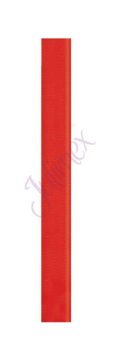 Ramínka RB-338 10 mm-RED