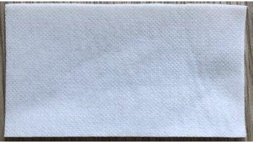 filtr MO-2 sada 10 ks-WHI