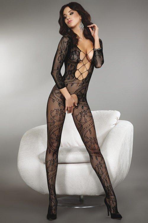 Zita Black LC 17199-BLA