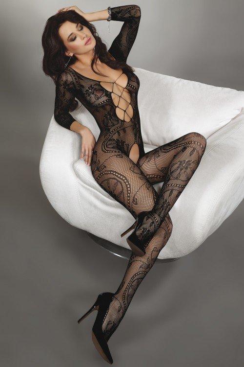 Zita Black LC 17199-