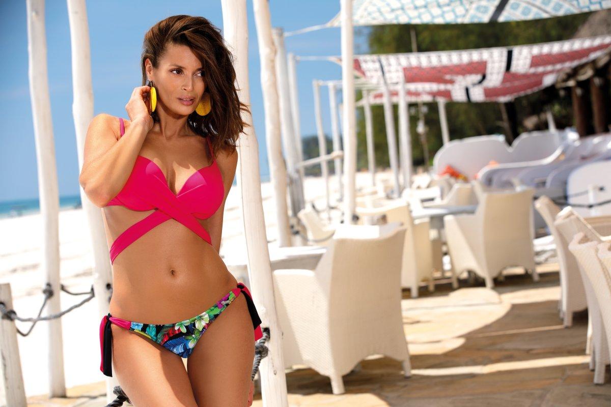 Kristina Fresia M-538 (4)-FUCH