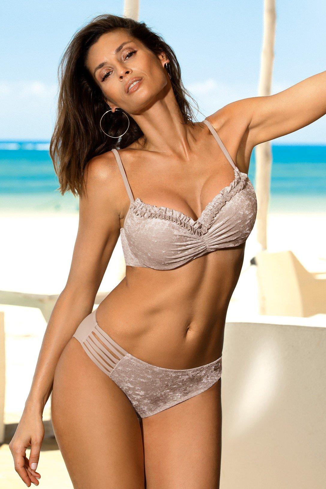 Sylvia Mosaico M-549 (1)-BEI