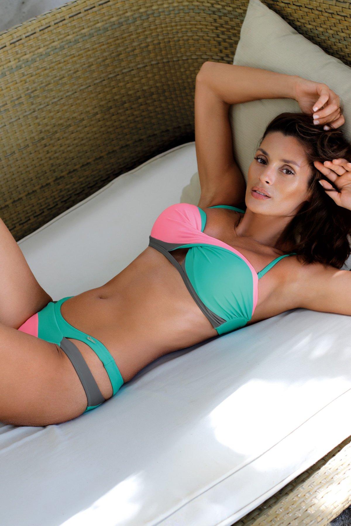 Selena Caraibi-Origami-Andersia M-545 (1)-LIGGRE