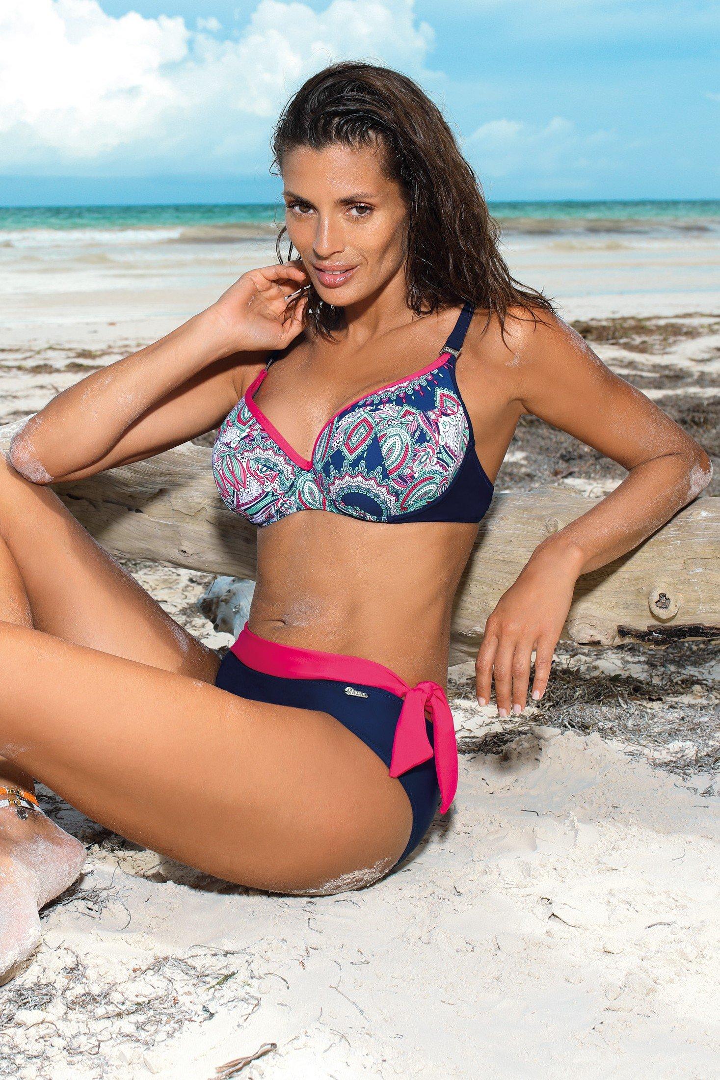 Stephanie Cosmo-Fresia M-522 (6)-DARBLU