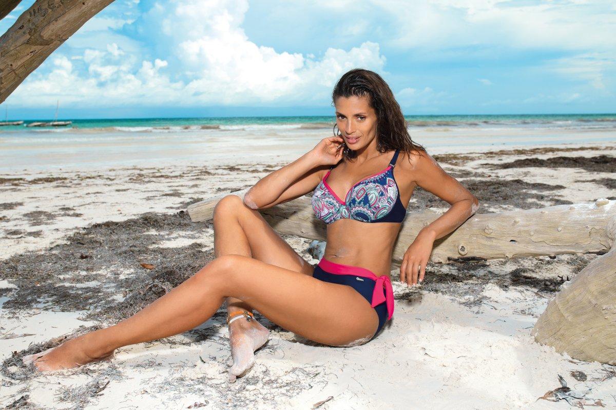 Stephanie Cosmo-Fresia M-522 (6)-