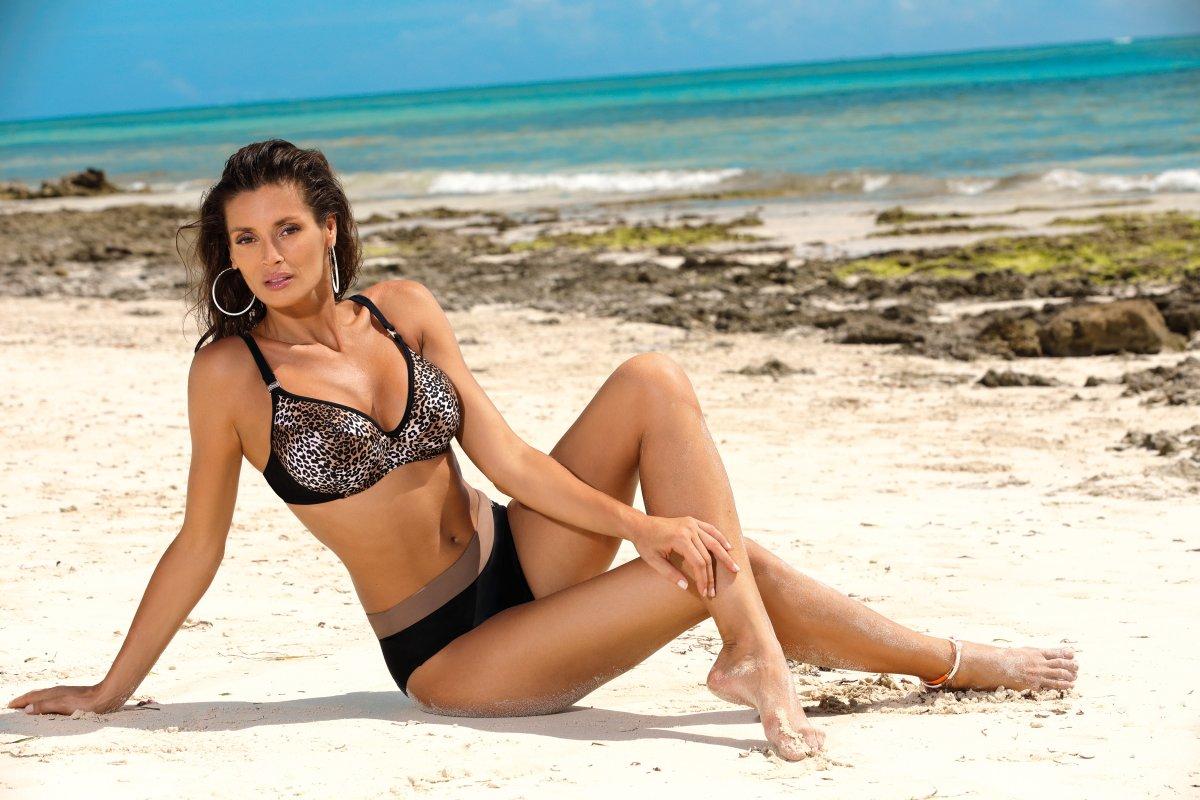 Stephanie Nero-Tripoli M-522 (2)-
