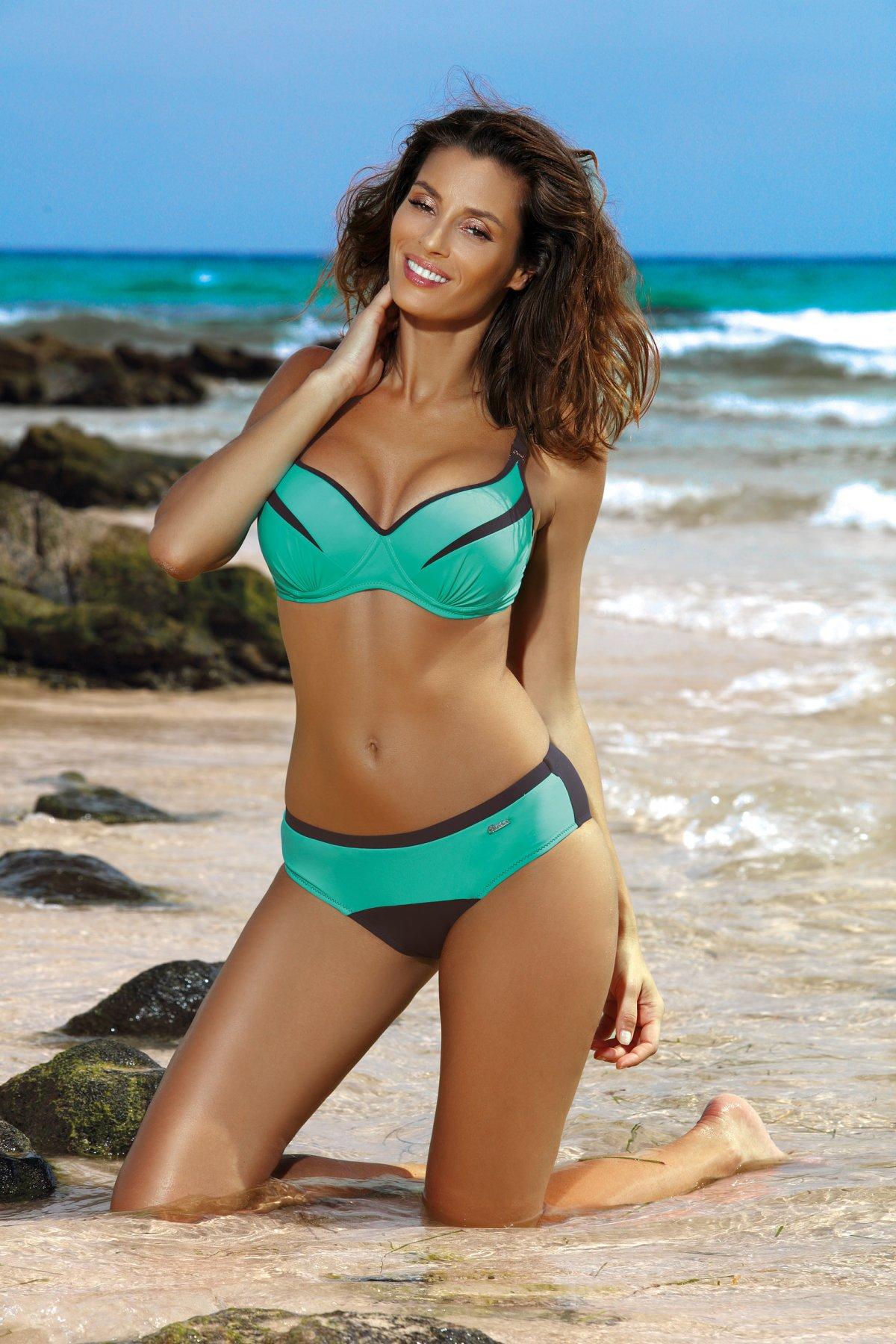 Barbara Titanium-Caraibi M-473 (2)-