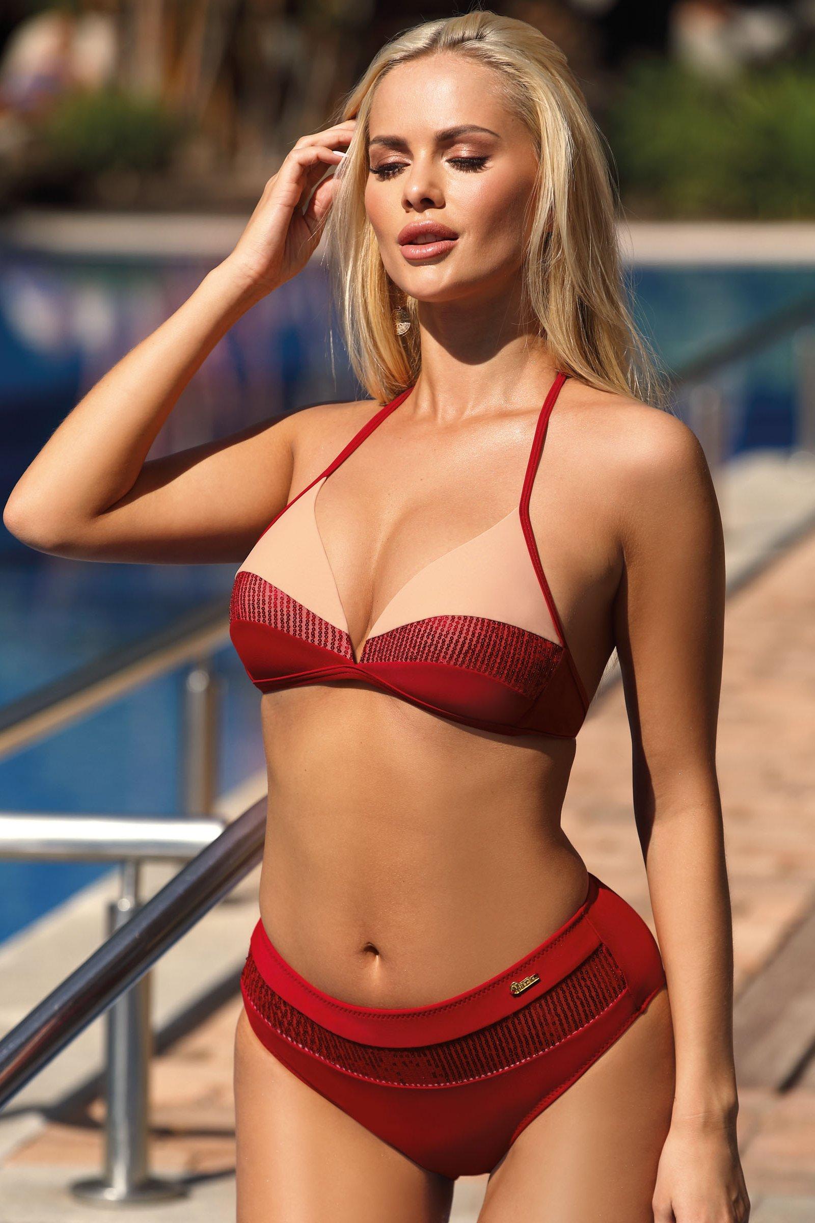 M-565 (3) Nataly Cocinella-Nude-REDCRE