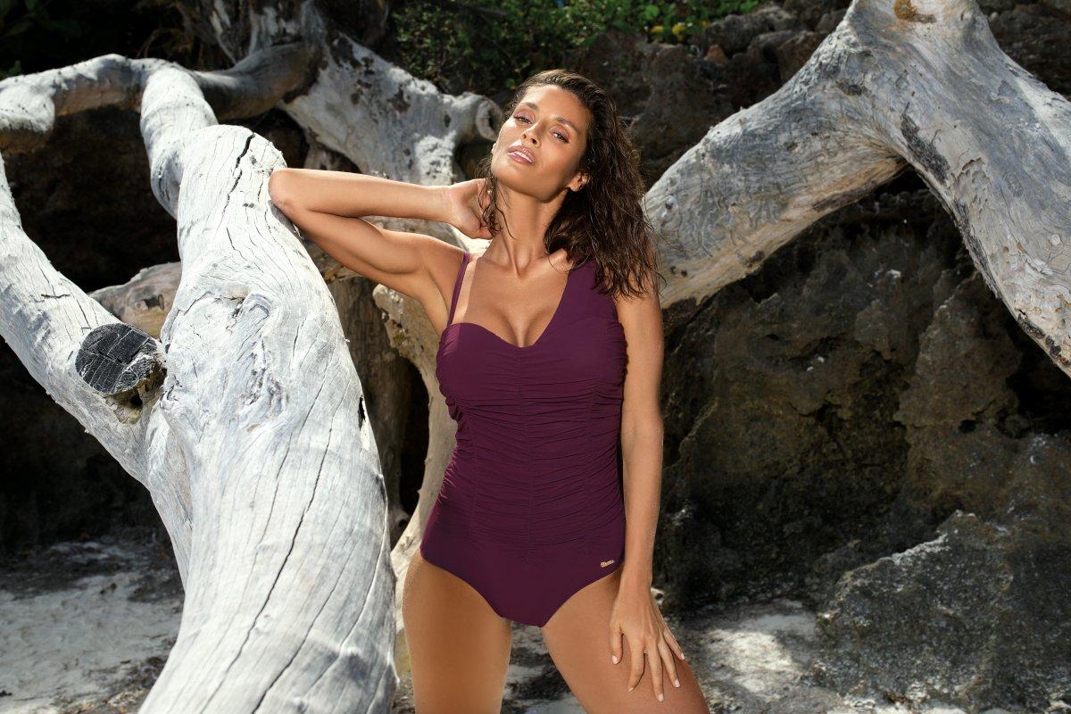 Gabrielle Vigneto M-543 (16)-VIO