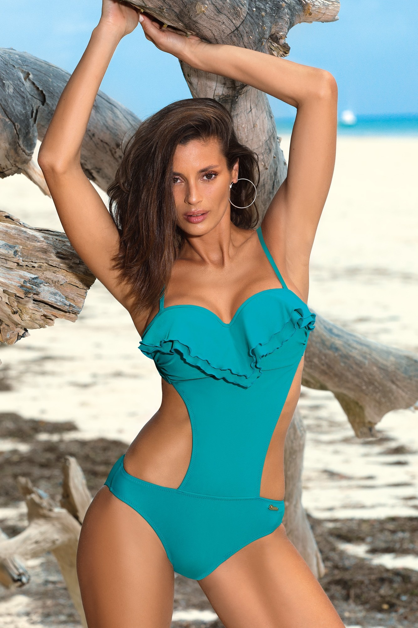 Belinda Curacao M-548 (4)-GRE