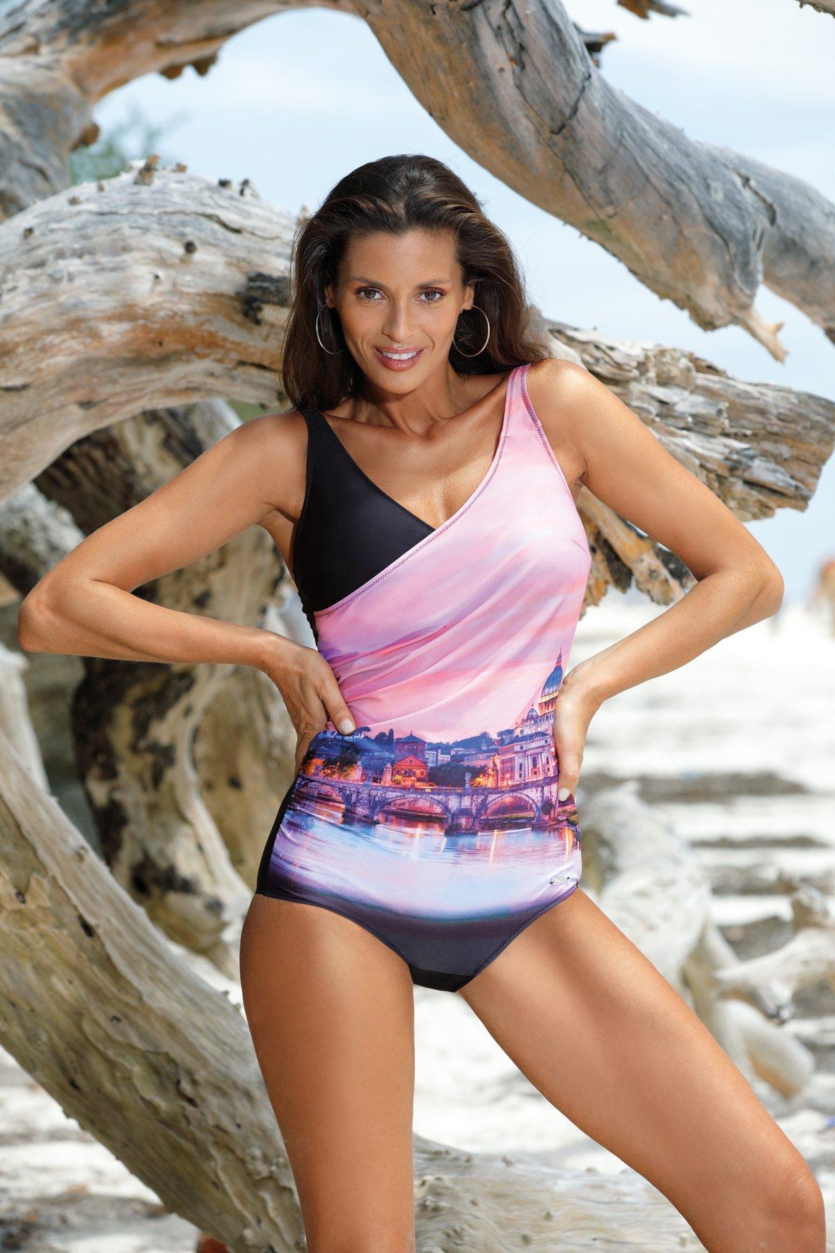 Daniella Nero-Semifredo M-555 (4)-PIN