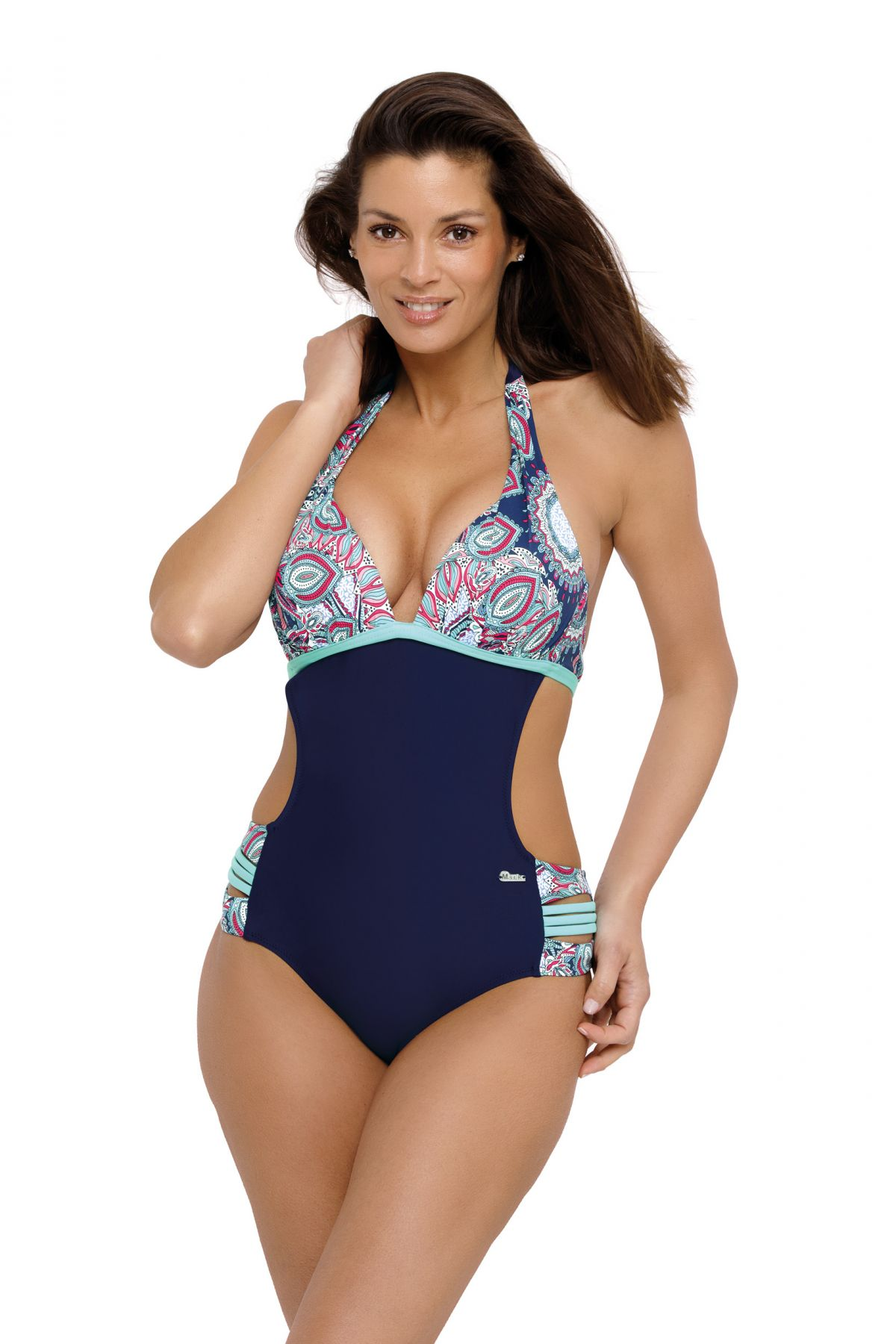 Florence Cosmo-Frozen M-507 (2)-DARBLU