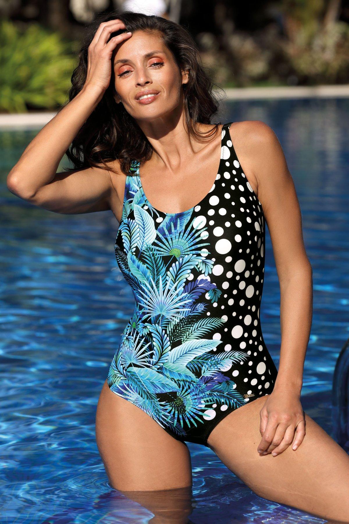 M-629 (3) Susanna Nero-Luxury-BLABLAN