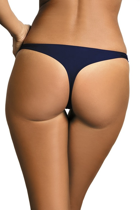 Irina M-02 Mirtillo (4) Tanga-BLU