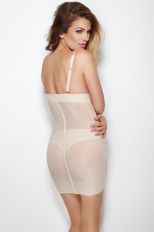 Softly Dress-BEI