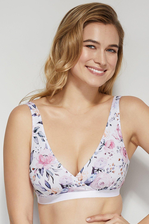 Lilly-BLU