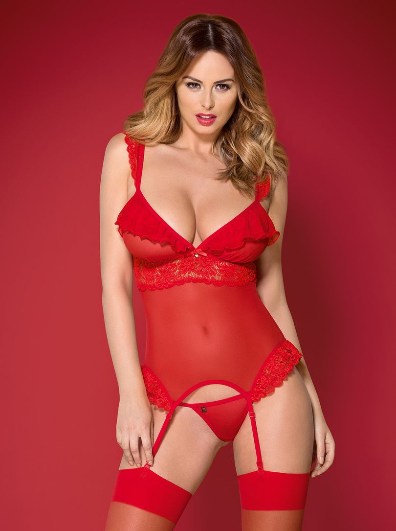 863-COR-3-RED