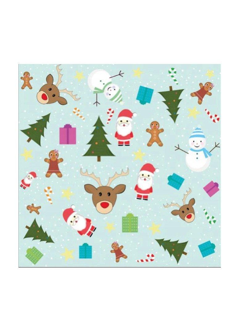 XPKD XXL Christmas-MIN
