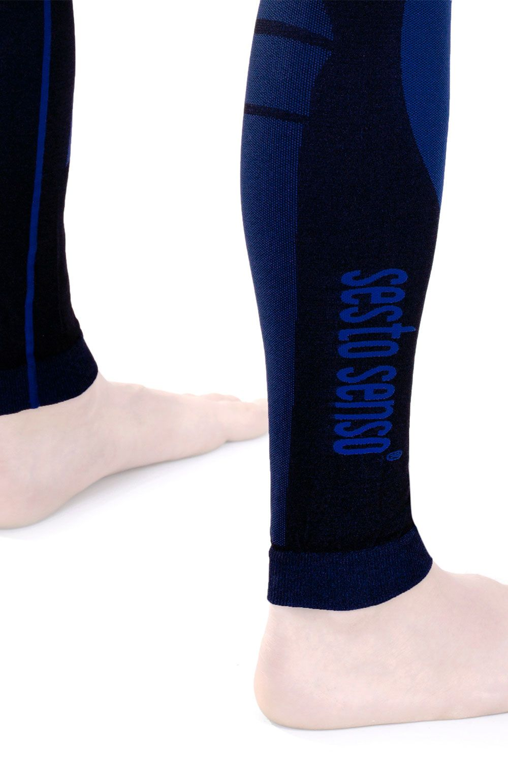 Thermo Active Men-DARBLU